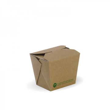 large take away noodle box /paper box/paper bowl