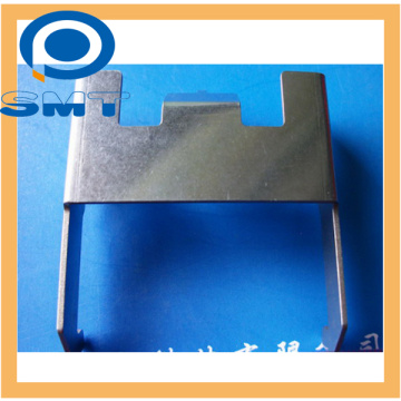 Wholesale Discount for Fuji Smd Smt Feeder Spare Parts FUJI QP 32MM FEEDER COVER PART KDFC0410 KDFC0412 KDFC0411 export to United States Manufacturers