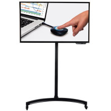 Lcd android interactive smart tv whiteboard