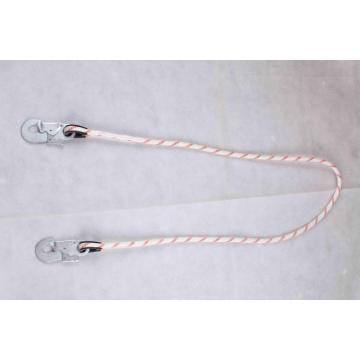 Restraint Lanyard most used by Hunting 12mm Diameter Rope