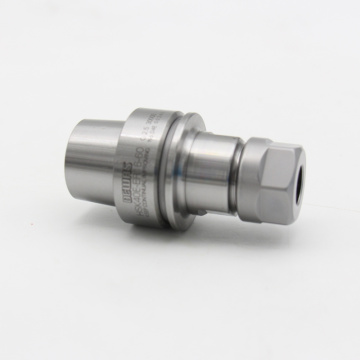 High Precision HSK40E-ER16-60 Hare -Holders