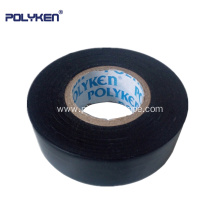 10 Years for Inner Wrap Tape Polyken980 Pipe Coating Tape supply to Uruguay Manufacturer