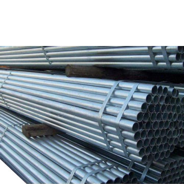 25mng Galvanized Conduit Scaffolding Gi Pipe