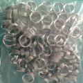 Stainless steel M14*1.25 wire thread insert for aluminum