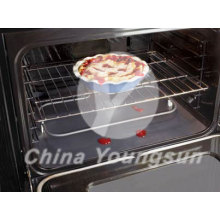 Supplier for Non-Stick Oven Liner Easy to Clean Foil Oven Liners supply to Trinidad and Tobago Importers
