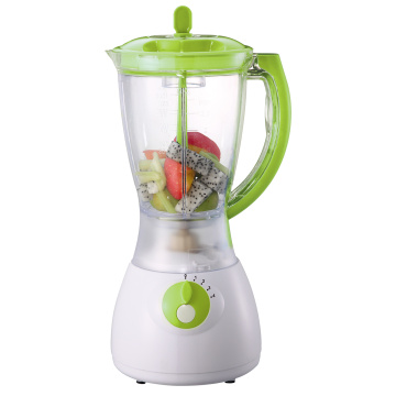 Home used food blender juicer