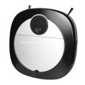 Home Appliance Robot Vacuum Cleaner