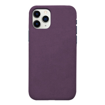 Top Quality Cheap Leather Phone Case for Iphone
