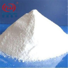 High Purity Cellulose Powder HPMC Thickener
