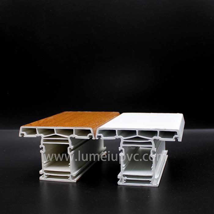 70mm-casement-uPVC-profile_11.jpg