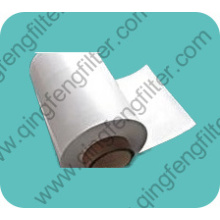 Good Resistant 0.8um & 3um Nylon Filter Membrane