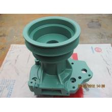ZL50G Lonking Water Pump Z00210341/860111867