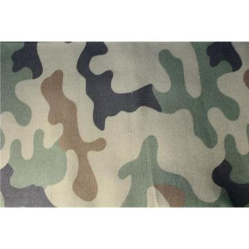 Army dress uniform fabric 2018