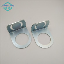 custom made metal mold stamping sheet metal parts