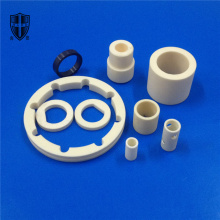 wearable Al2O3 alumina ceramic parts