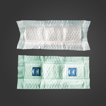 Diaper Insert for Nappies Organic liners Pad