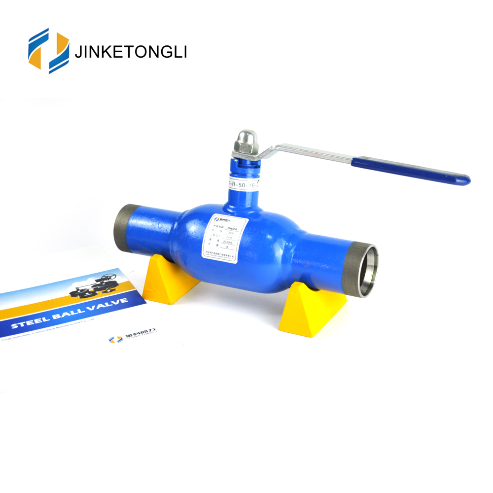JKTL2B006 cf8m 1000wog handles stainless steel chrome ball valve