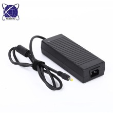Good Quality for 19V Charger Laptop Adapter 19v 6.32a 120w universal laptop adapter supply to Spain Suppliers