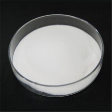 Poly Anionic Cellulose For Oil Drilling