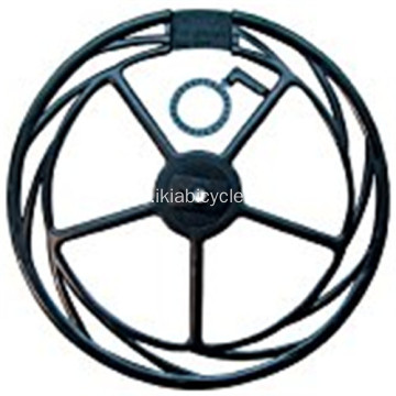 Chain wheel MTB Guard