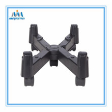 Professional Manufacturer for Cpu Holder X Shape CPU Stand for Computer export to Portugal Suppliers