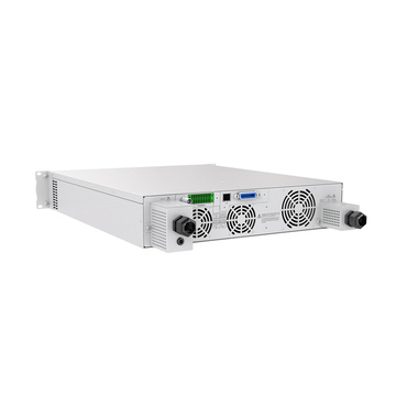 Single phase 600VA 5.6A ac power source