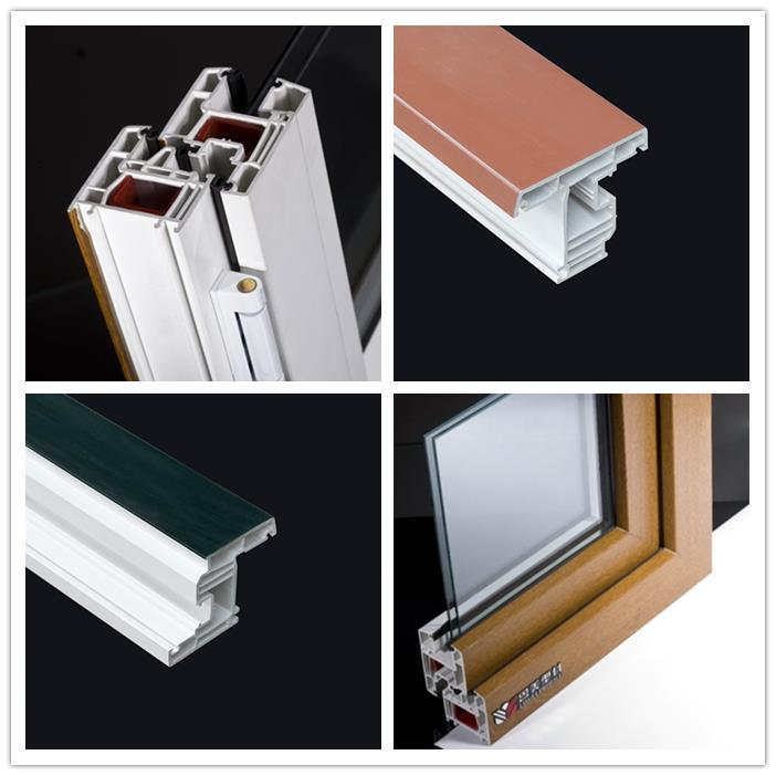 65 casement series upvc profile .jpg