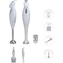 Electric Multi-Function Hand Blender