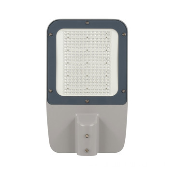 New Model Design LED Road Lamp