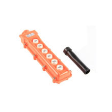 COB63 Crane Push Button Switch