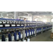 Best quality Low price for Straight Twisting Machine CY250B TFO Twister Machine supply to Togo Suppliers