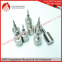 China OEM for Feeder Firm Screw AA6WL00 AA34W00 Fuji NXT PIN supply to Poland Manufacturer