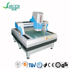 professional video measuring test equipment price