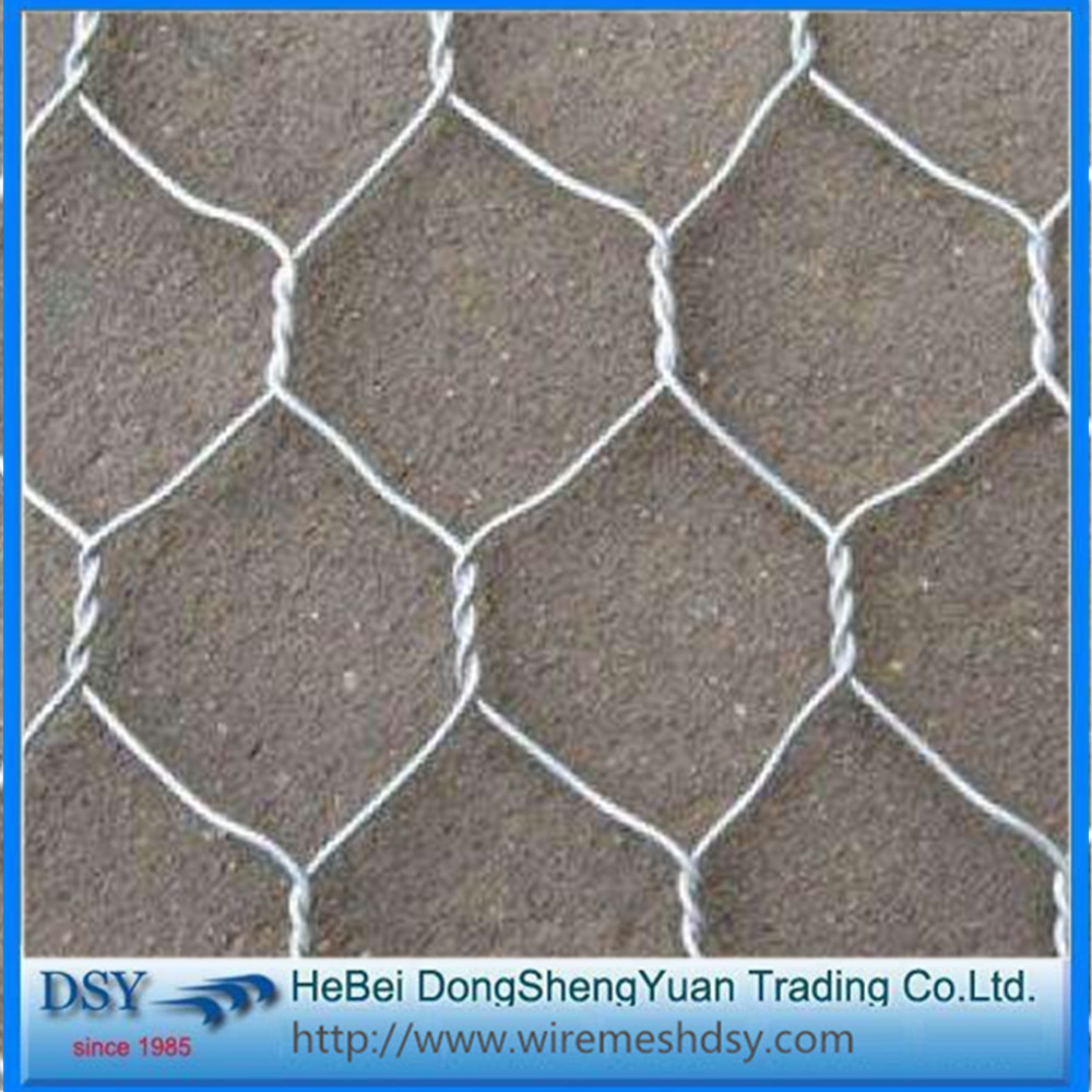 Best Price Hexagonal Chicken Wire Mesh