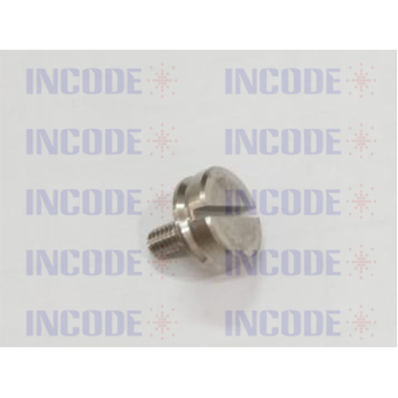 Screw Shoulder M3 For Videojet Excel Series