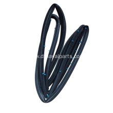 Car Door Sealing Strip For Great Wall