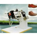 Outsole Stitching Sewing Machine