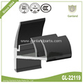 OEM PVC And EPDM Rubber Seal Gasket
