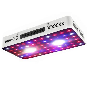 1000W Plant LED COB Grow Light Lamp