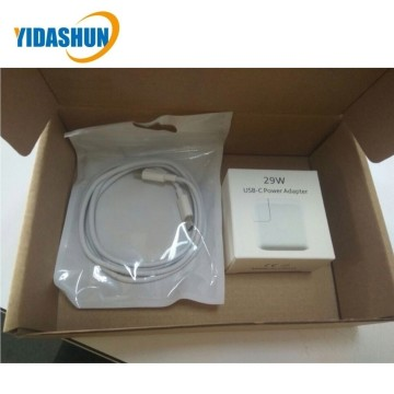 YDS High quality 29W USB C PD Charger