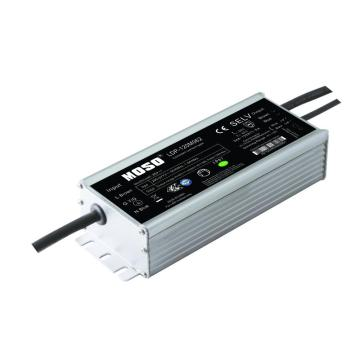IP67 LED Lighting Driver