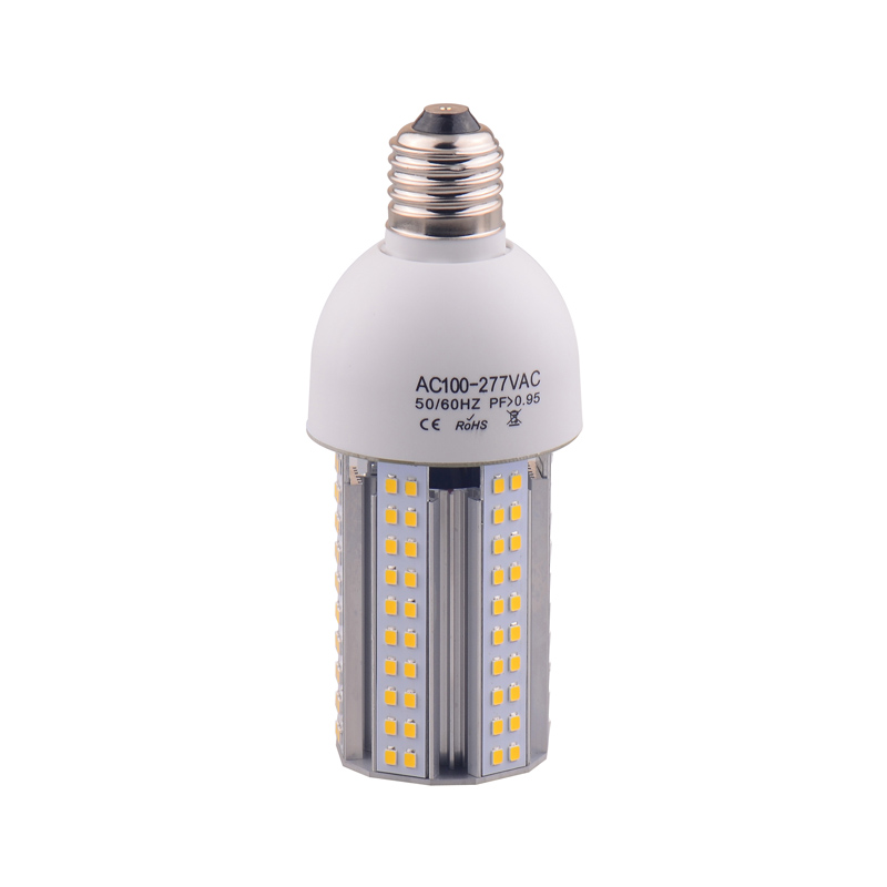 Corn Cob Led Lamps (4)
