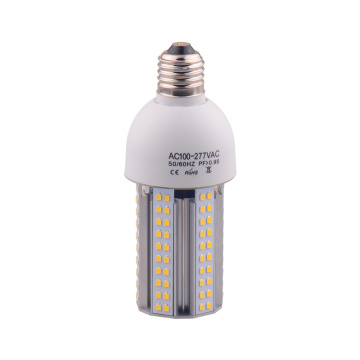12W E27 Led Light Cob Lights Bulb
