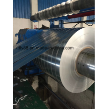 Aluminum Alloy Strip Used for Air Condition