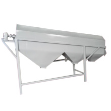 SCY Series drum screen
