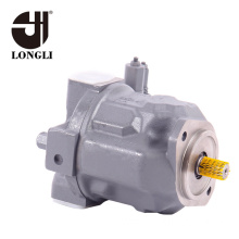 China for High Pressure Piston Pump Rexroth Hydraulic Piston Pump A10VSO Series 31 export to Nepal Wholesale