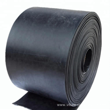 General Rubber Conveyor Belt
