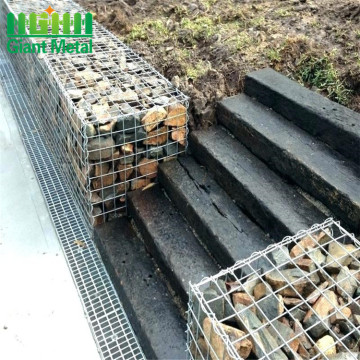 welded gabions for sale