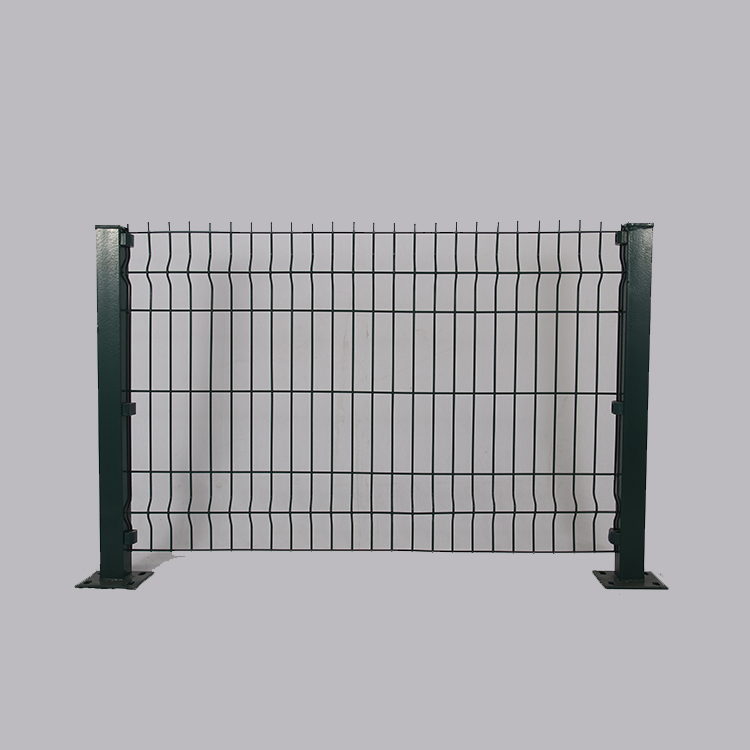 Galvanized Iron Wire Mesh Iron Welded Wire Mesh