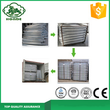 Factory Price for Foundation Screw Anchors Solar Mounting Screw Ahchor supply to Bosnia and Herzegovina Exporter